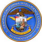 Central California Intelligence Center